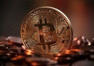 Opodatkowanie sprzedaży bitcoina