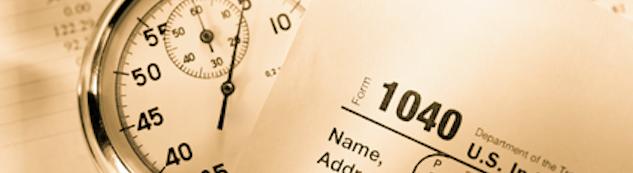 Zabezpieczenia wykonania zobowiązań podatkowych